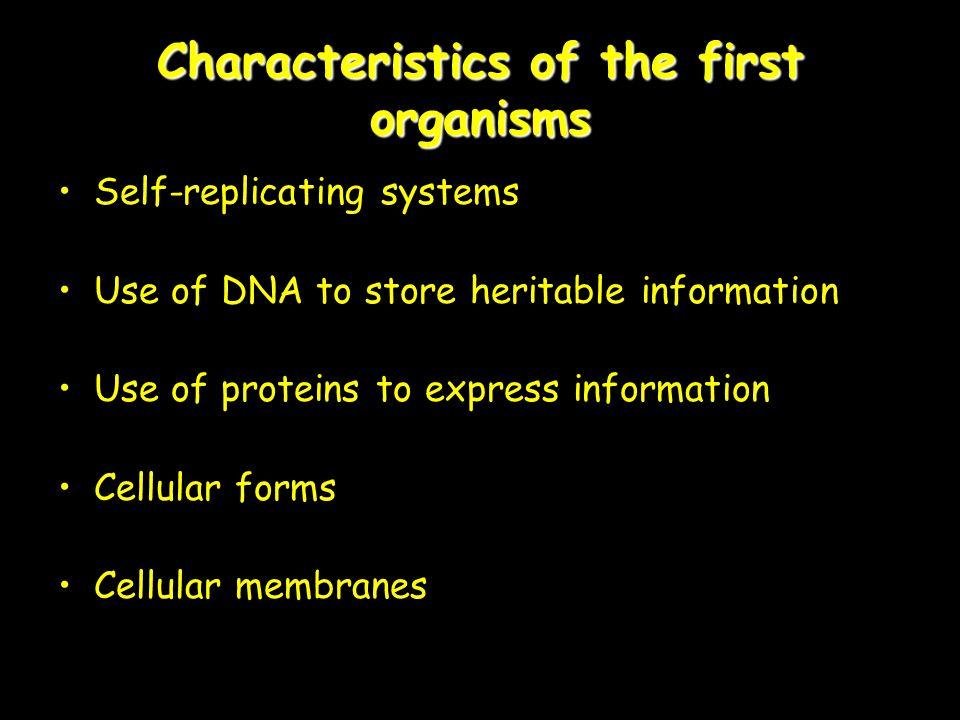 Eukaryotic cells arouse form prokaryotic cells Figure 9.