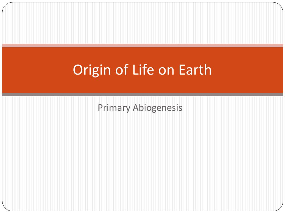 Earth formed about 4.6 billion years ago.