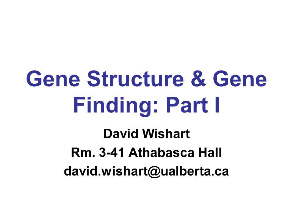 DNA Sequences Single: ATGCTATCTGTACTATATGATCTA 5' 3' Paired: ATGCTATCTGTACTATATGATCTA TACGATAGACATGATATACTAGAT 5' 3' Read this way-----> 5'3' ATGATCGATAGACTGATCGATCGATCGATTAGATCC TACTAGCTATCTGACTAGCTAGCTAGCTAATCTAGG 3'5' <---Read this way