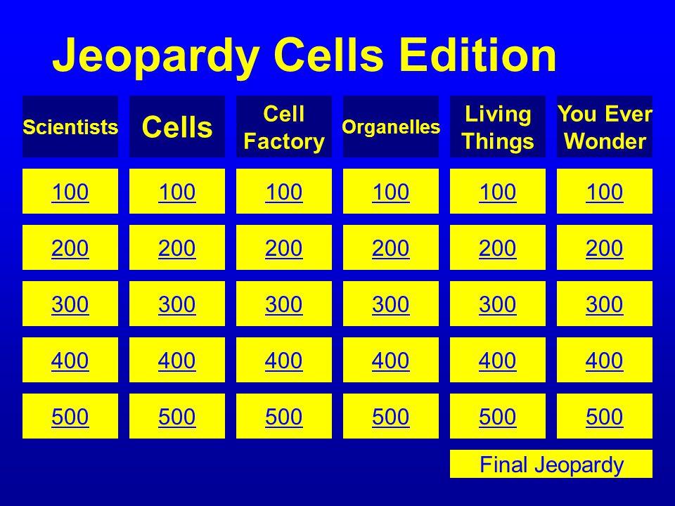 $200 prokaryotic and eukaryotic
