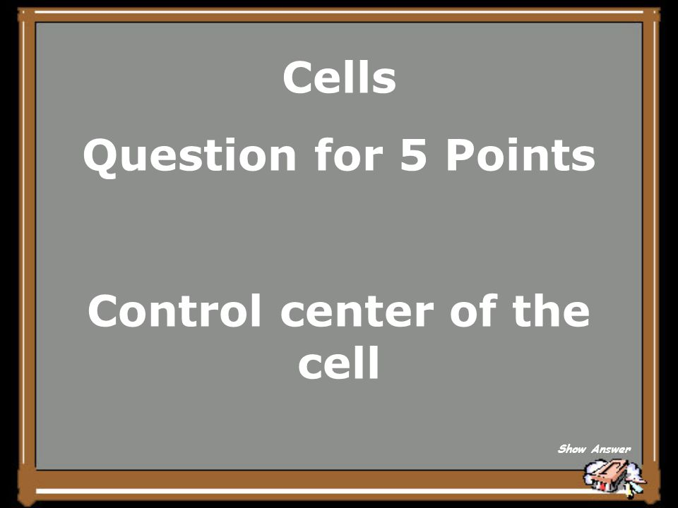 Protists Answer for 25 Points Malaria, African sleeping sickness, Amoebic dysentery, Giardiasis Back to Board