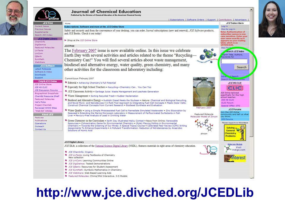 http://www.jce.divched.org/JCEDLib