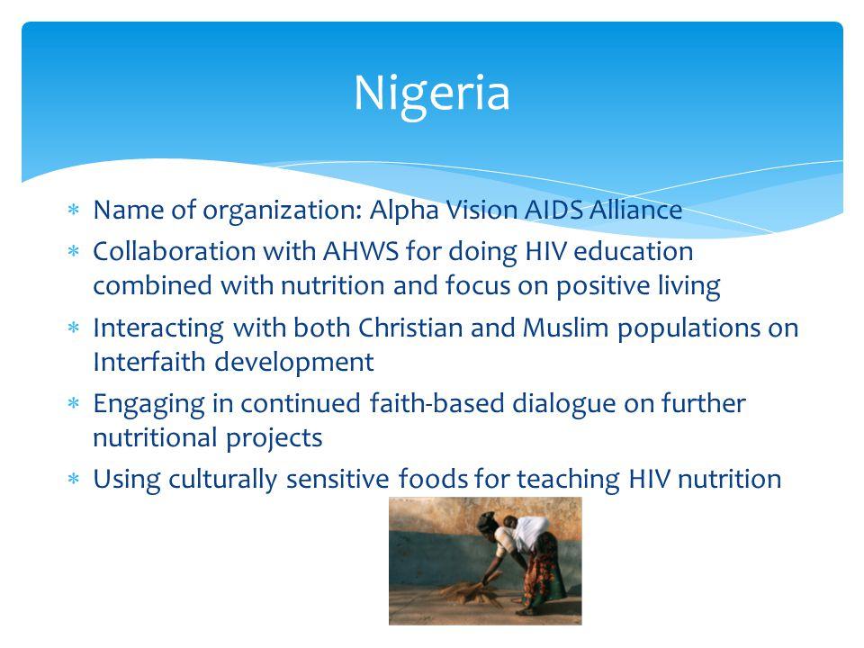  Partner: Parama Yuga Foundation, Inc.