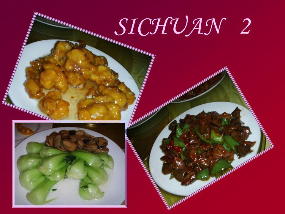 SICHUAN 2