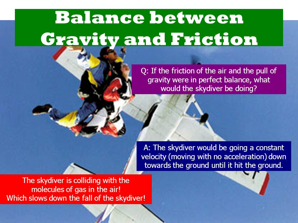 Un-Balanced Forces Additive Un-Balanced Same Direction Faster Acceleration Subtractive Un-Balanced Opposite Direction Slower Acceleration 10N