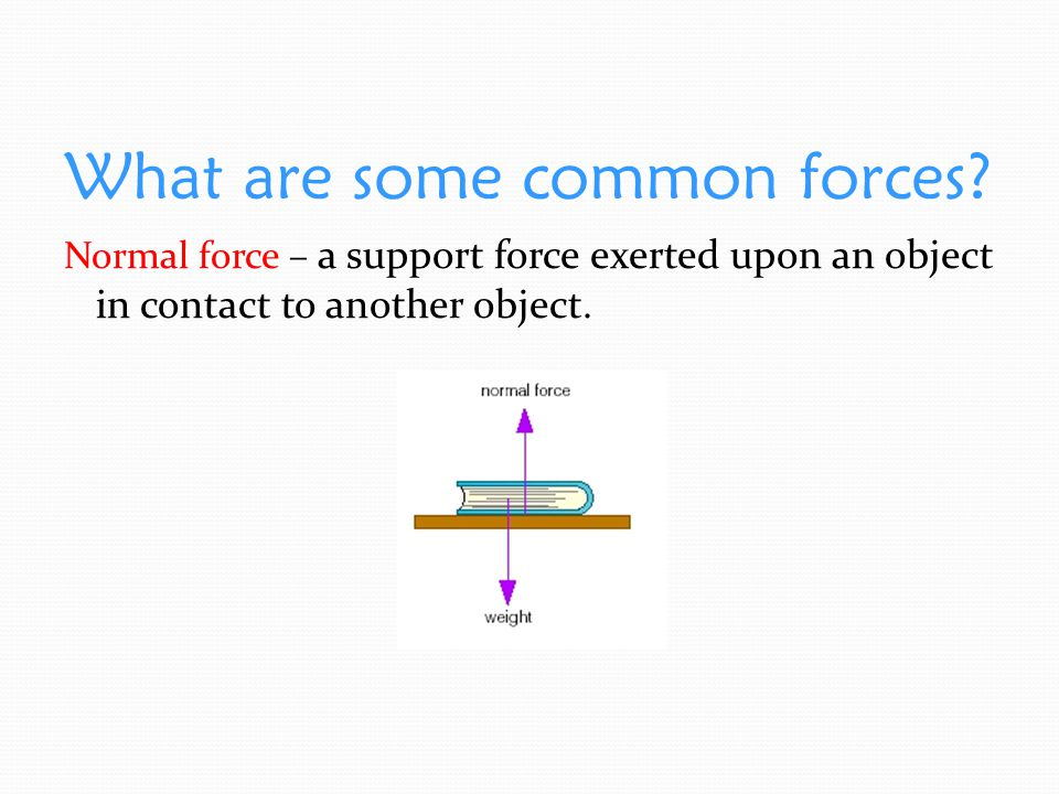 Force Problems What is the net force.Are the forces balanced or unbalanced.