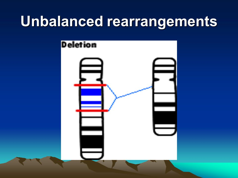 Unbalanced rearrangements