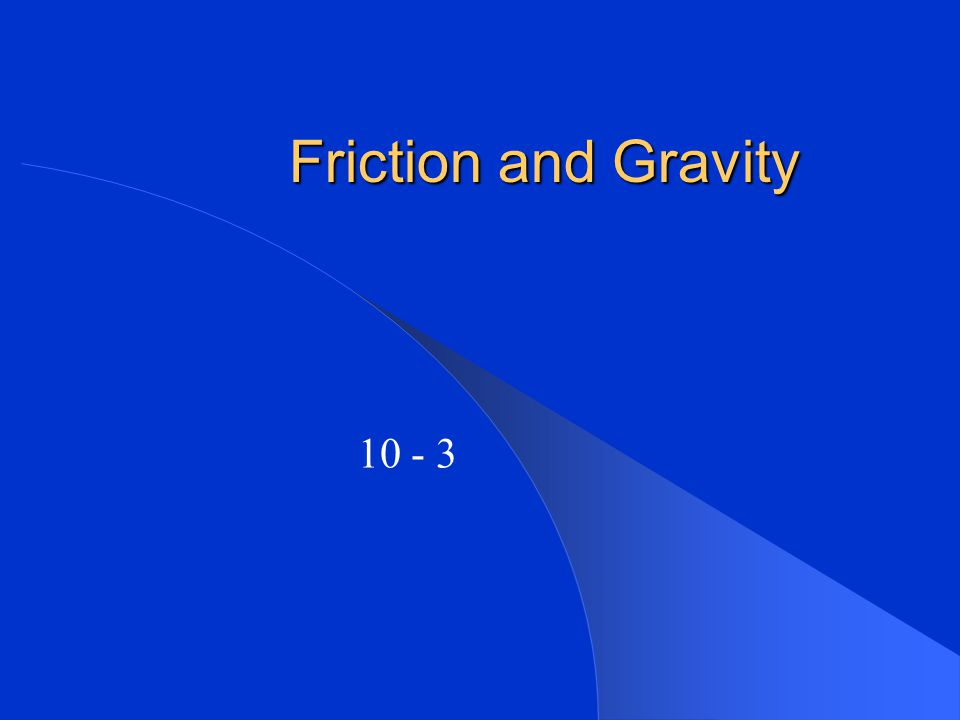 Changes in force and mass How can you increase the acceleration of the wheel barrel? Increase Force Decrease Mass