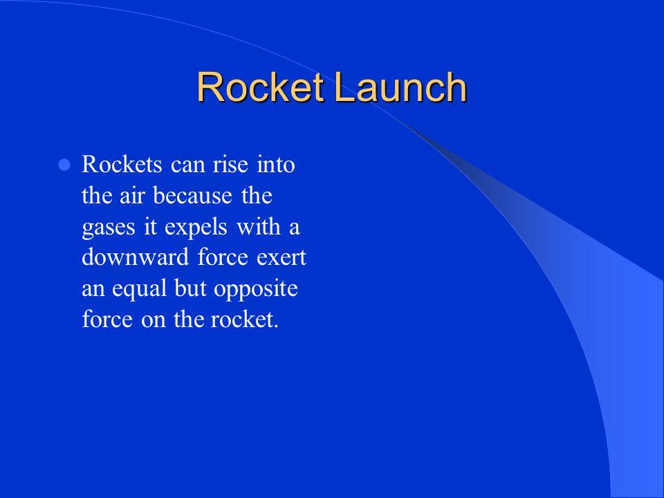 Orbiting Satellites 10 - 5