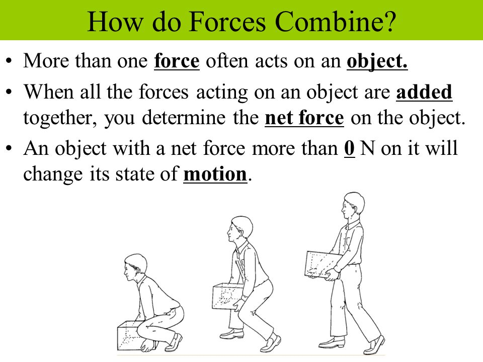 Friction increases as surfaces are made rougher.