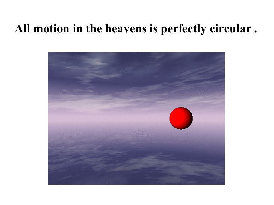 An unbalanced/net force causes the object to accelerate in the direction of net force.