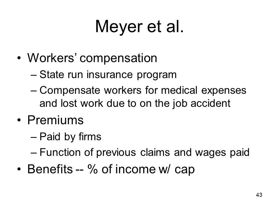 Meyer et al.