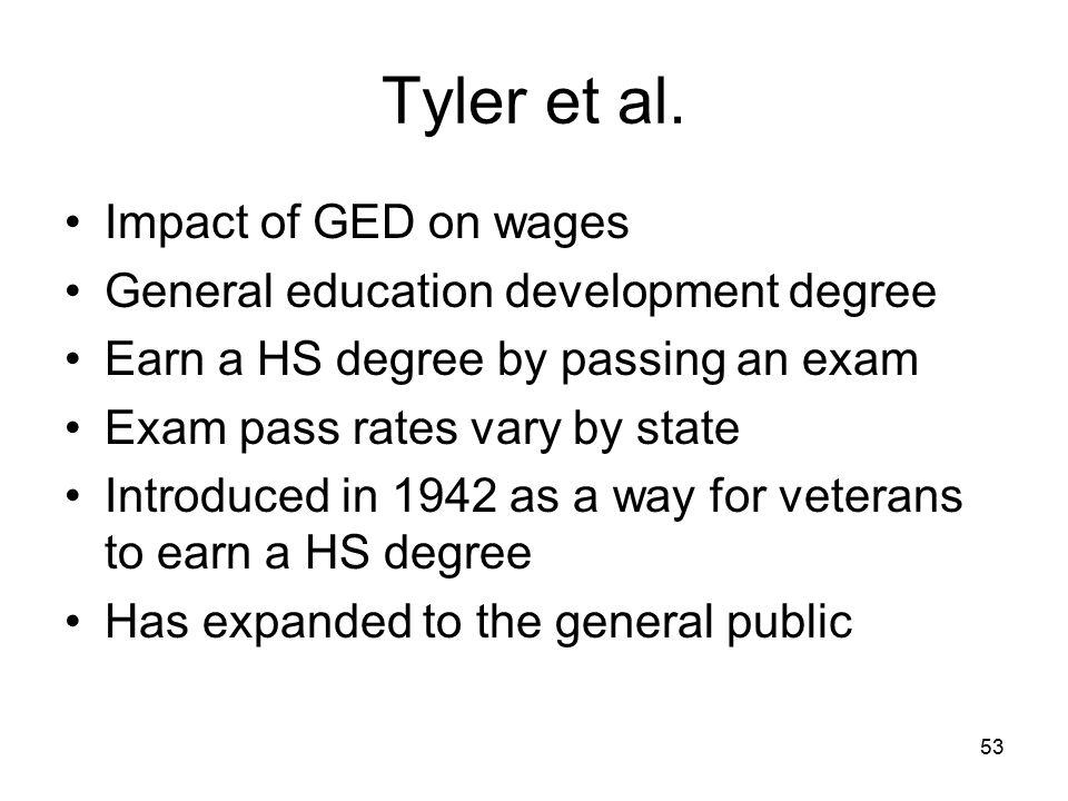 Tyler et al.