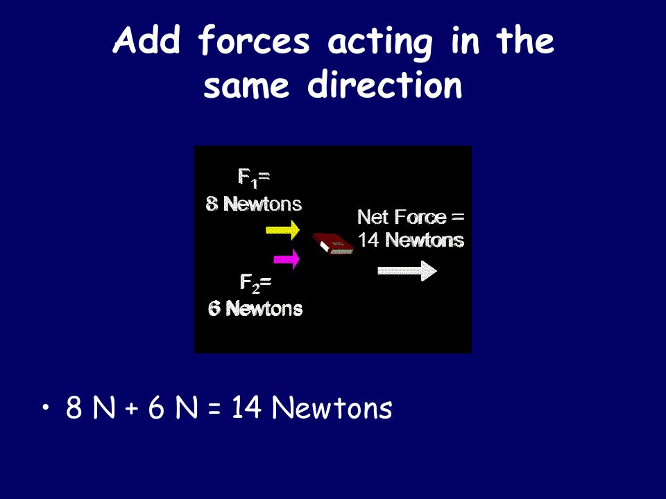 Acceleration The rate of change in the velocity, speed and/or direction, of an object.