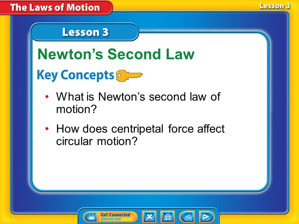 Lesson 2 - Now 3.Forces acting on an object cannot be added. 4.A moving object will stop if no forces act on it. Do you agree or disagree?