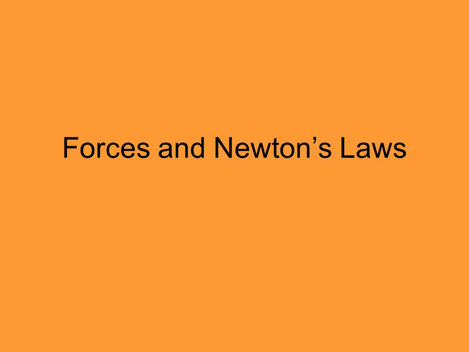 Newton's 2 nd Law Problems -Add to the back of your practice sheet If a 70 kg swimmer pushes off a pool wall with a force of 250 N, at what rate will the swimmer accelerate from the wall.