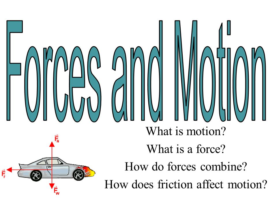 What is motion.In science, motion is an object's change in position relative to a reference point.