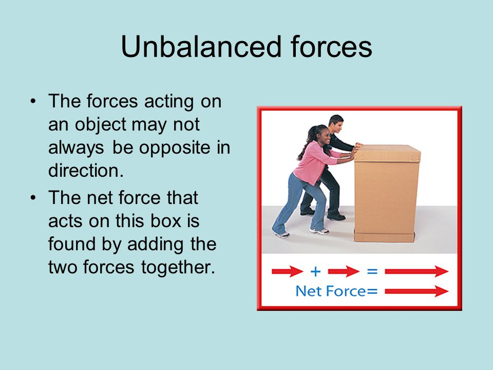 GRAVITY Air resistance- a type of fluid friction that objects falling through air experience.