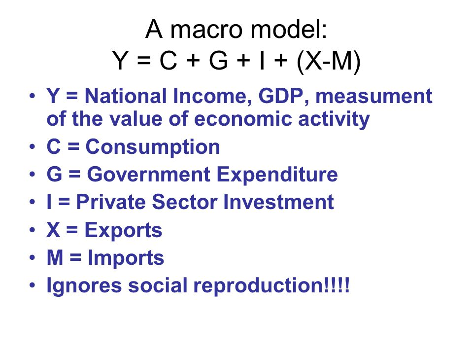Fredrich List, in National System of Political Economy free trade is the policy of the strong Because every industrialized nation has pursued trade protection for its infant industries, Once they grow strong enough to withstand international competition they lower their trade barriers and ask others to do the same.