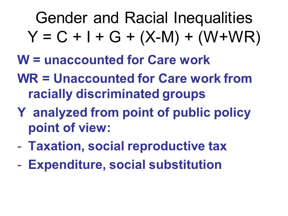 Benefits Gender Equality in budget allocation Employment benefits and empowerment of women Identification of hidden gender interventions Advocacy pushing the MDG envelope