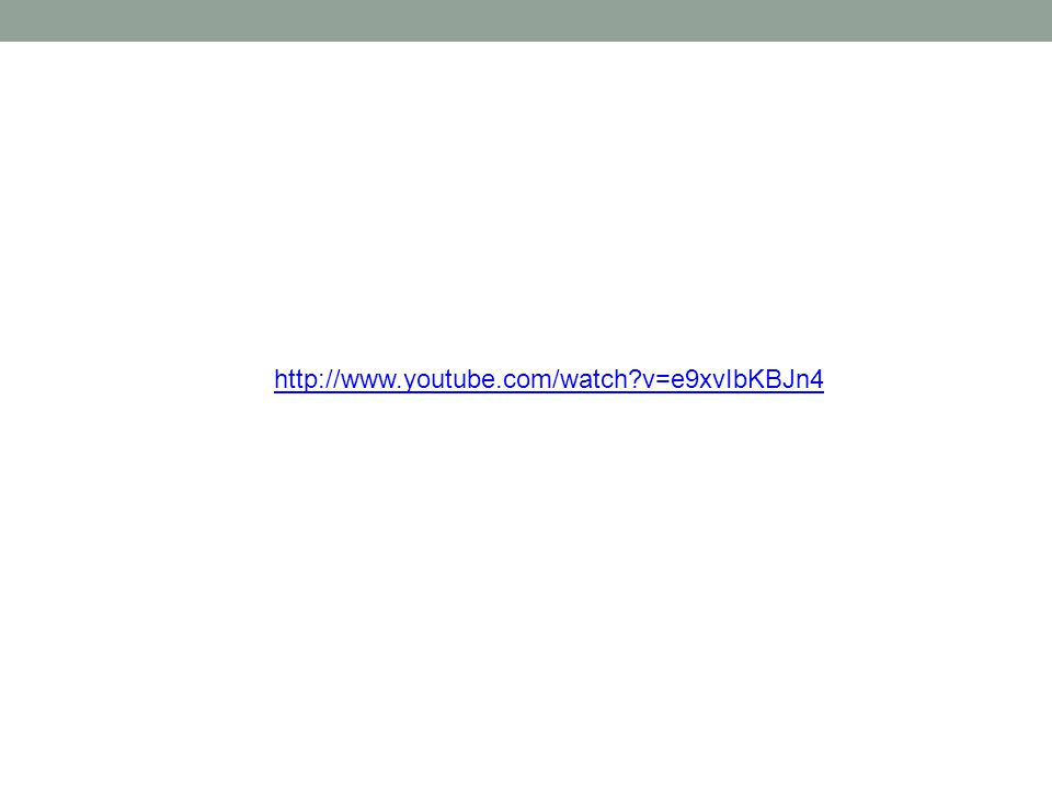 http://www.youtube.com/watch?v=e9xvIbKBJn4