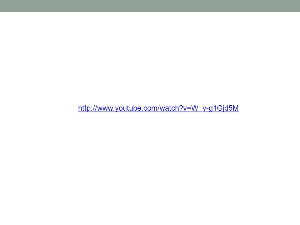 http://www.youtube.com/watch?v=W_y-g1Gjd5M
