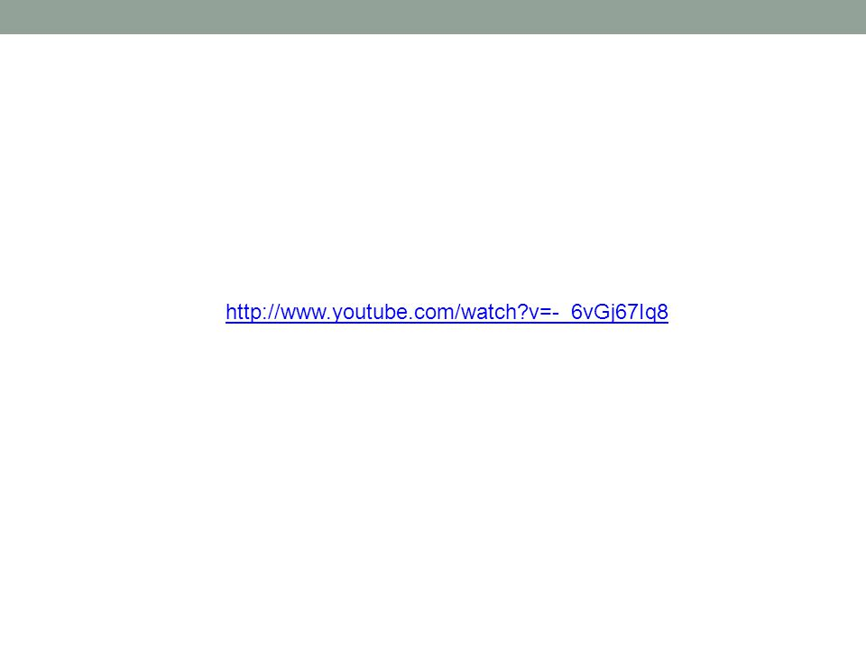 http://www.youtube.com/watch?v=-_6vGj67Iq8