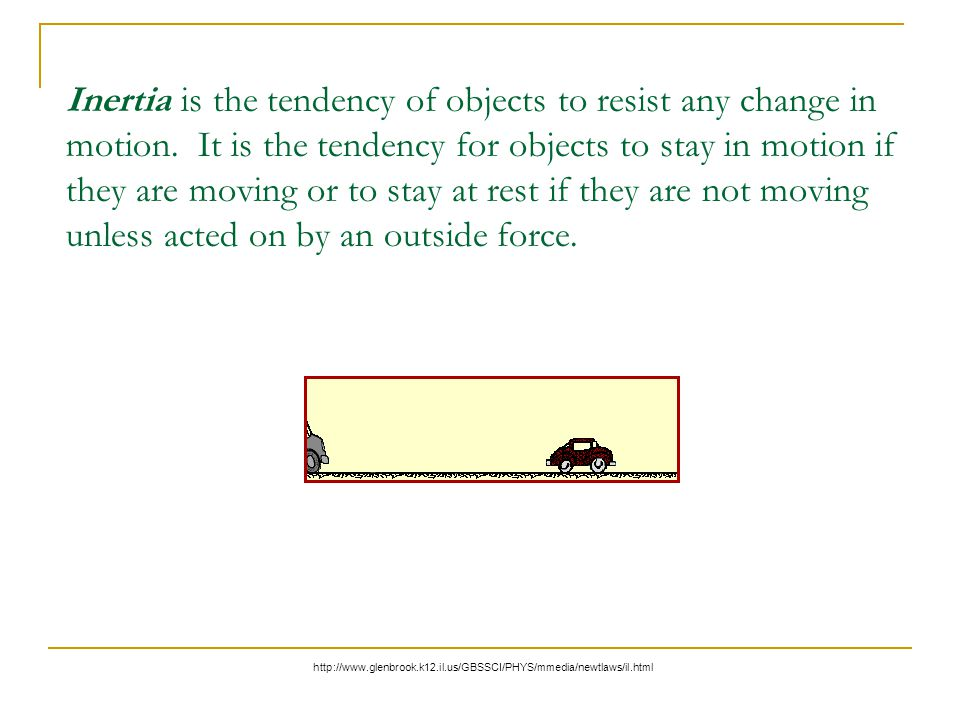 Friction is a force that opposes motion. It can slow down or stop the motion of an object.