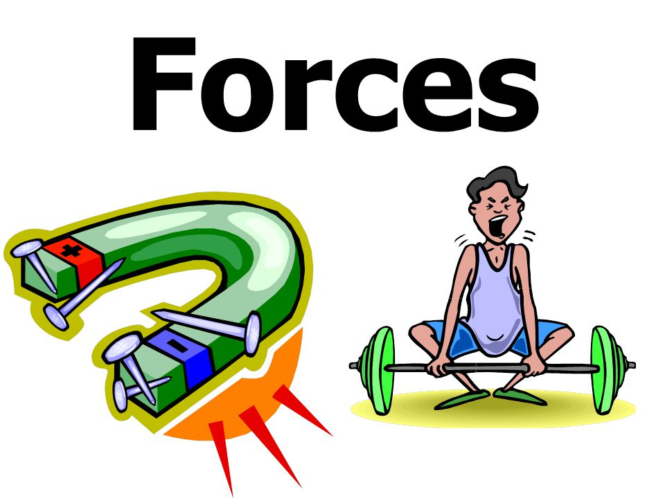 Essential Question: How do gravity, inertia, and friction affect the balance of forces.