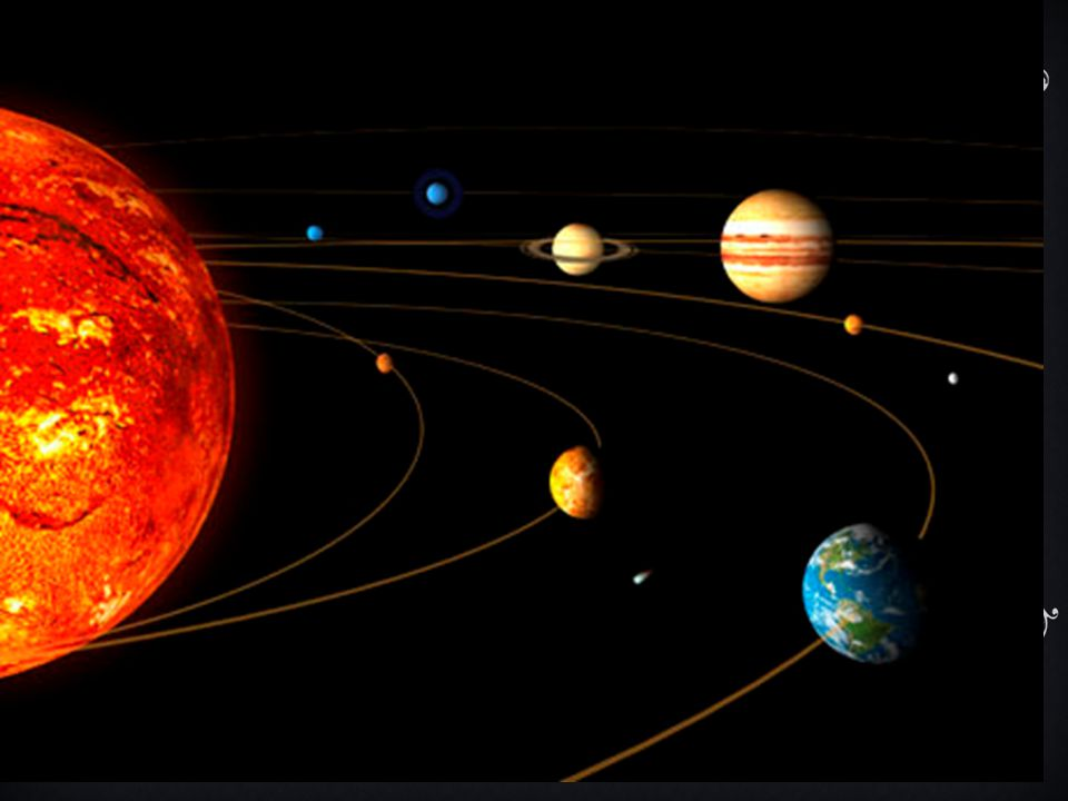 8. NEWTON'S LAW OF UNIVERSAL GRAVITATION?  The law of universal gravitation states that every object in the universe is affected by gravity.