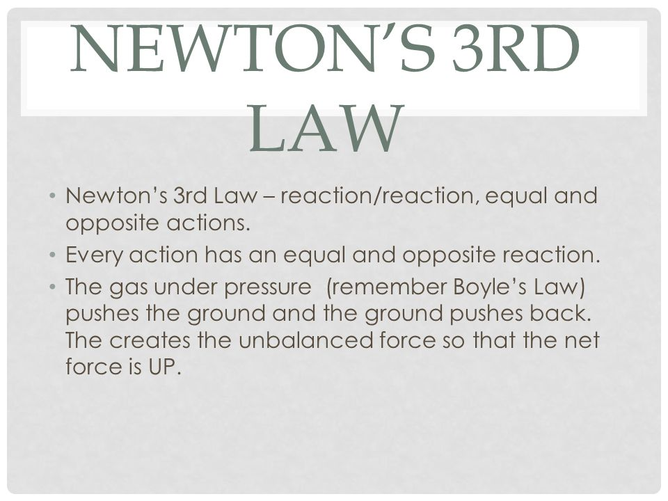 INERTIA Inertia (mass)- stubbornness- Newton # 1 Newton's 1st Law Rest/motion/unbalanced An object at rest and an object in motion will remain unchanged until acted upon by an UNBALANCED force.