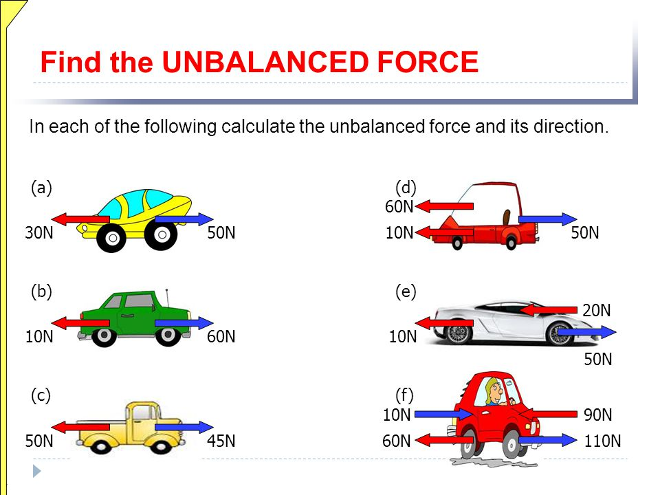 57 What can increase stopping distances.