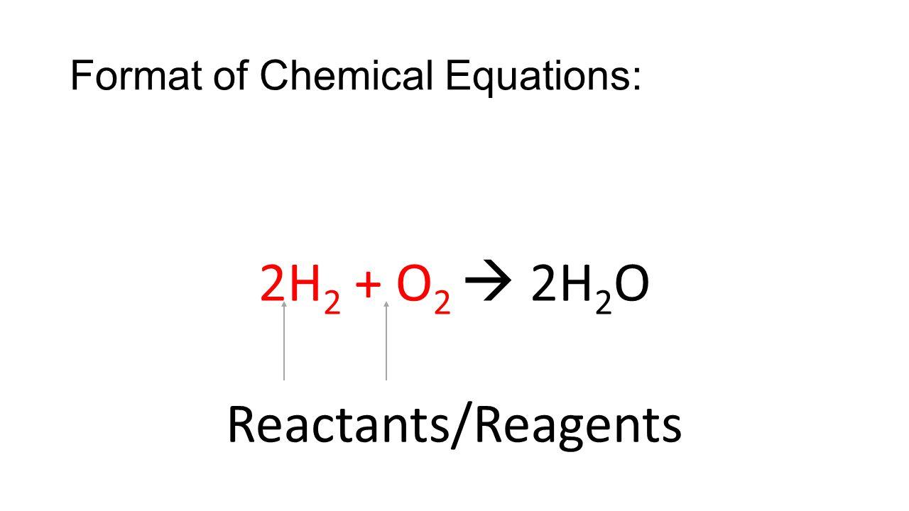 EXAMPLE: WRITE A BALANCED EQUATION aluminum sulfate+ calcium chloride  aluminum chloride +calcium sulfate Al 2 (SO 4 ) 3 + CaCl 2  AlCl 3 + CaSO 4 Al: 2 ≠ Al: 1 SO 4 : 3 ≠ SO 4 : 1 Ca: 1 =Ca: 1 Cl: 2 ≠ Cl: 3 2.