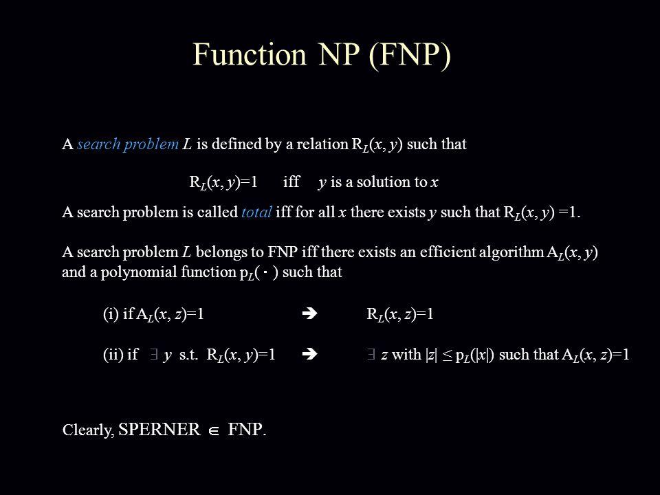 The PLAN...0n0n Generic PPAD Embed PPAD graph in [0,1] 3 3D-SPERNER p.w.