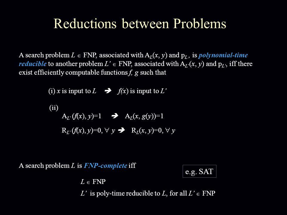 Algorithms for computing Nash equilibrium