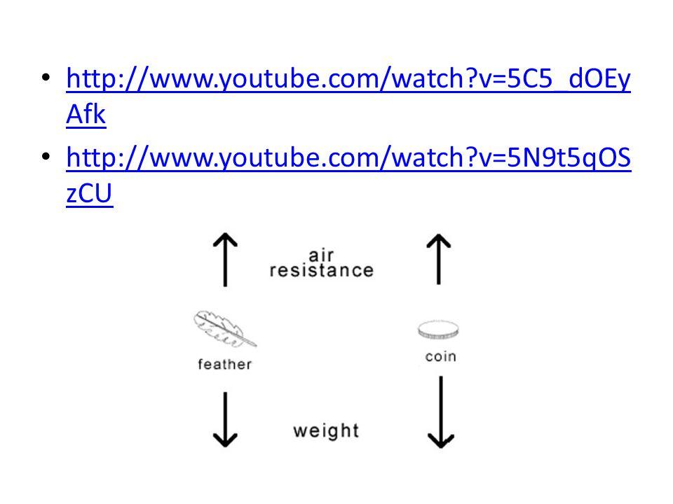 http://www.youtube.com/watch v=5C5_dOEy Afk http://www.youtube.com/watch v=5C5_dOEy Afk http://www.youtube.com/watch v=5N9t5qOS zCU http://www.youtube.com/watch v=5N9t5qOS zCU