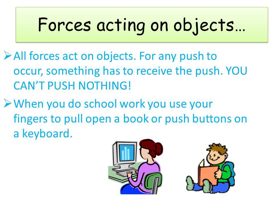 A force has size and direction 50.5 N 10 N 1000 N 10002 N 20 N 5 N 2000 N 20 N