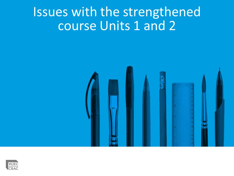 WJEC strengthened GCSE History was approved for teaching from September 2013 The WJEC website contains details of the strengthened specification, the specimen assessment materials, and an updated teacher guide.specification specimen assessment materials, updated teacher guide.