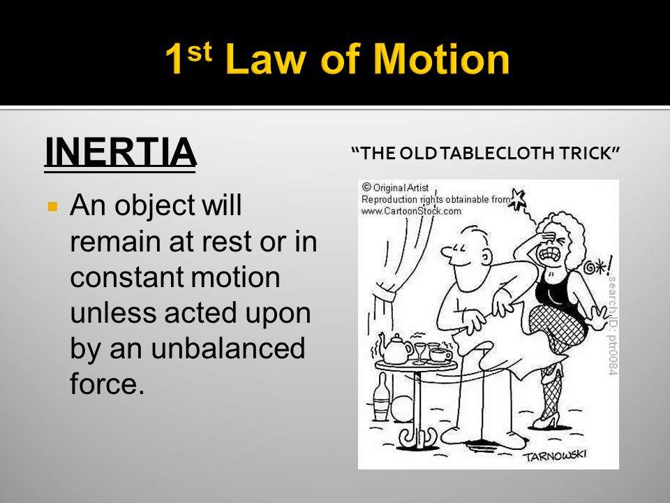 Forces that don't cancel & the object moves in the direction of the stronger force.