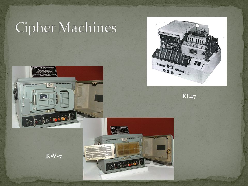 Skipjack declassified 1998 Clipper Chip 1993 -1996 64-bit block 80-bit key 32 rounds Unbalanced Feistel cipher