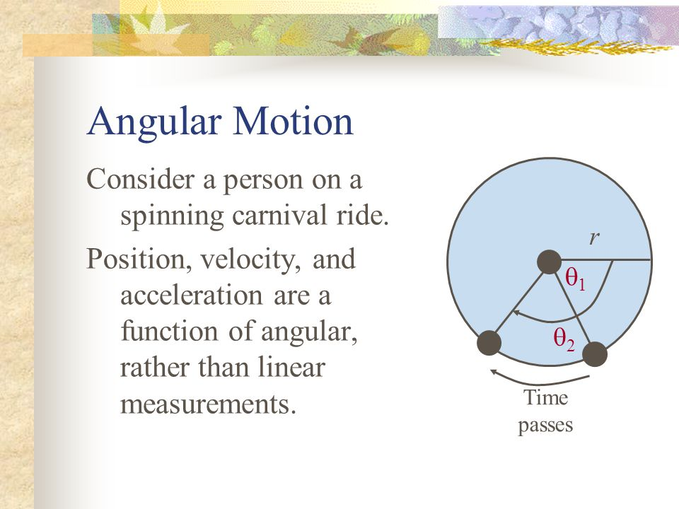 Torque and Newton When Torque is applied to an object, it changes the angular momentum of the object in a manner similar to a force applied to a body changes its linear momentum.
