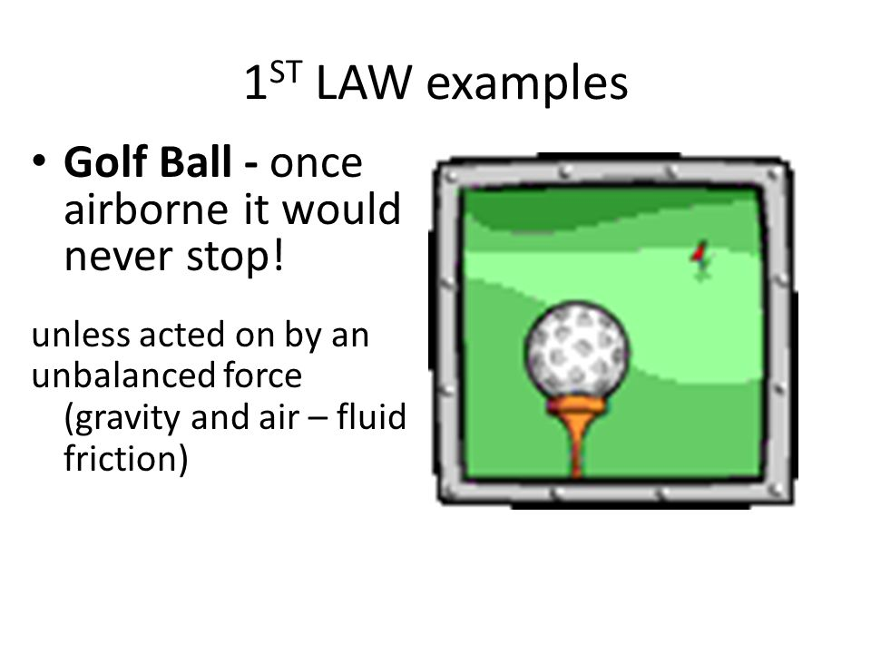 Questions Notes What is inertia and how is it related to mass.