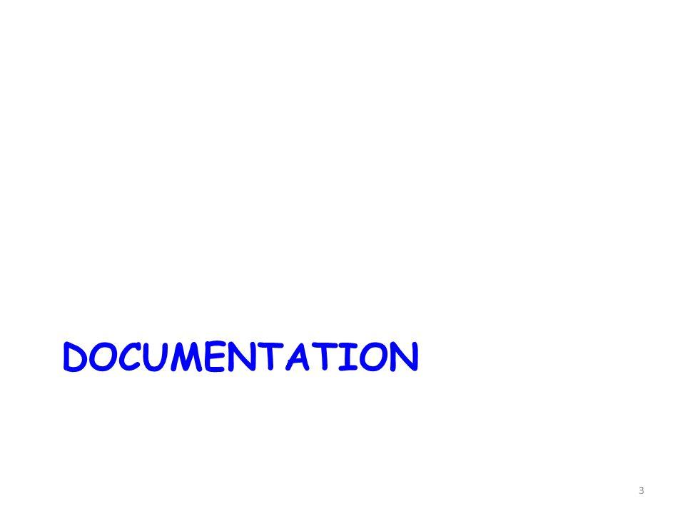 CLINICAL RELEVANCE-INTERPRETATION SUPERIORITY, NON-INFERIORITY AND EQUIVALENCE DESIGNS 44