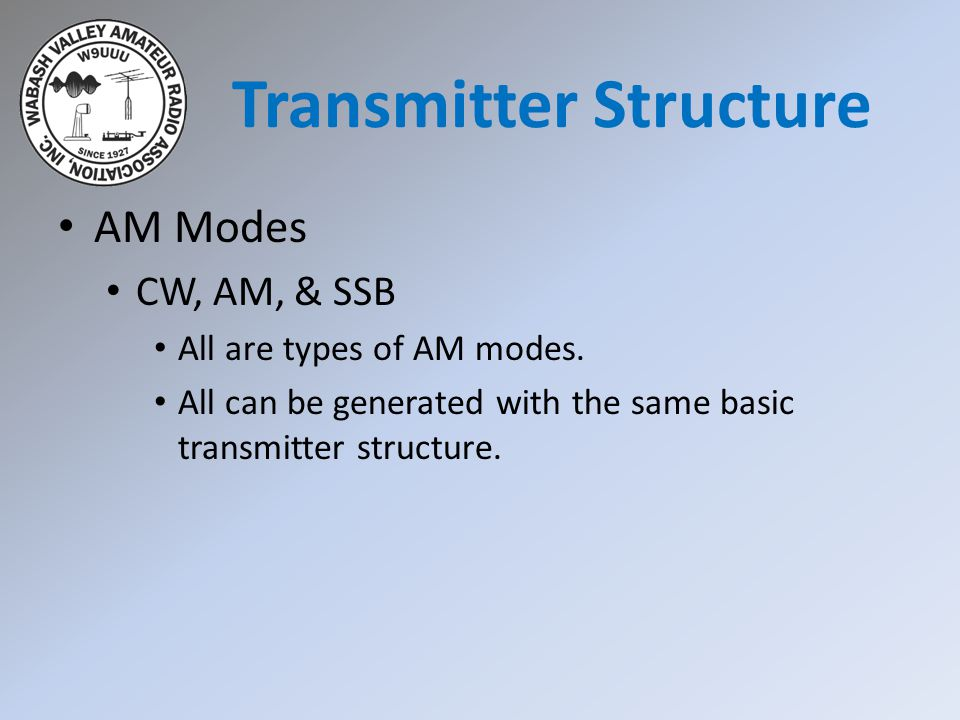 G4E05 -- Which of the following most limits the effectiveness of an HF mobile transceiver operating in the 75 meter band.