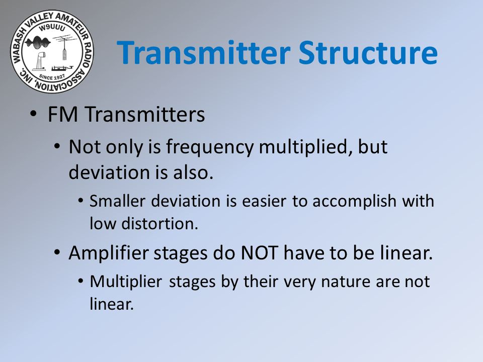 G4D02 -- Which of the following describes how a speech processor affects a transmitted single sideband phone signal.