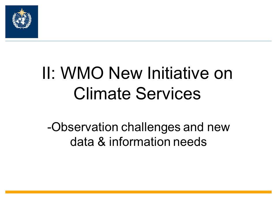 Historic Evolution of Weather Prediction Skills Source: Martin Miller, ECMWF