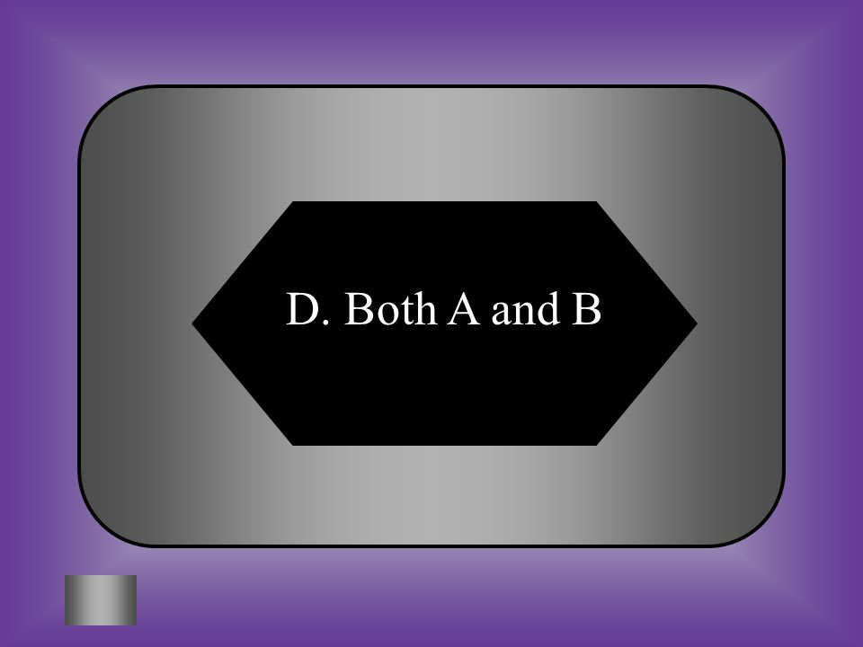 A:B: It takes energy to make force Force causes motion #4 What is the relationship between force, motion, and energy.