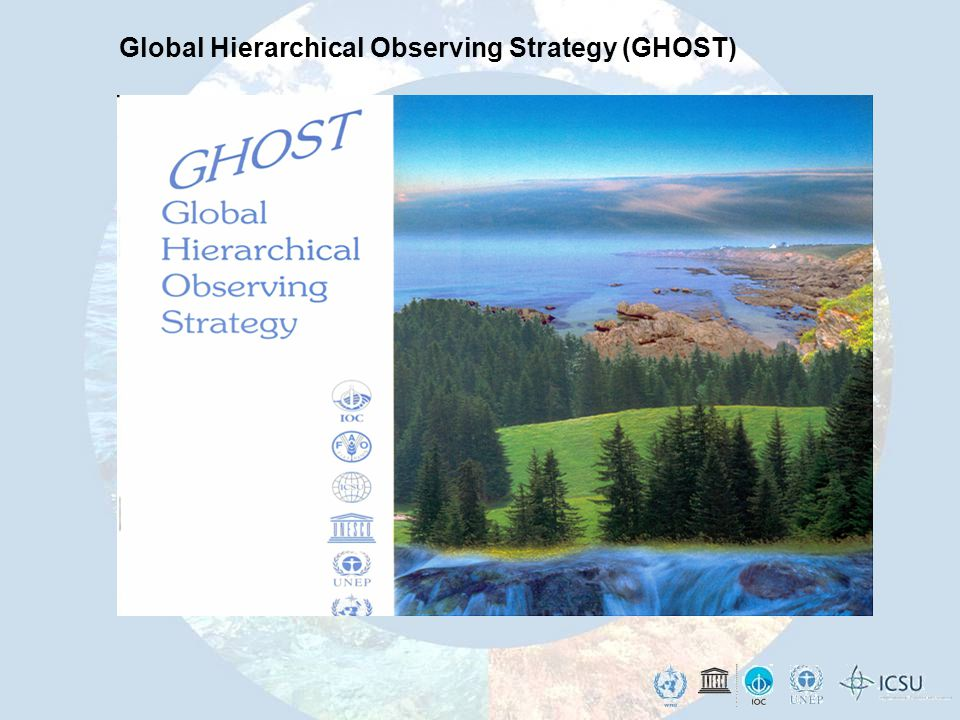Global Hierarchical Observing Strategy (GHOST)