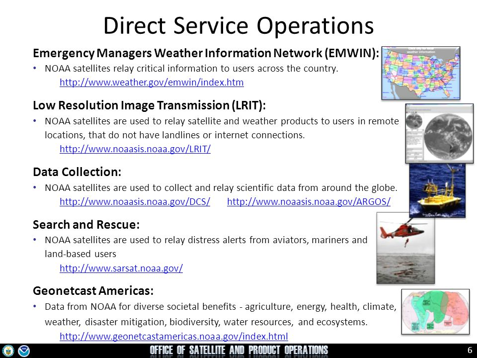 7 GOES Status (August 30, 2013) http://www.oso.noaa.gov/goesstatus Key Operational Spacecraft Issues, but No User Impacts Operational with Limitations Non- Operational G R S/C Y