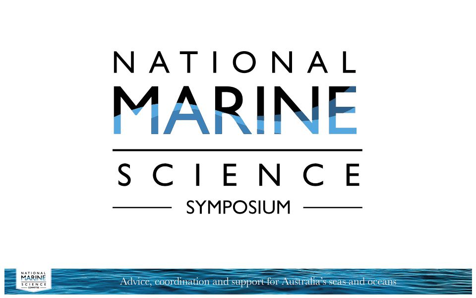 Maritime Sovereignty, Security and Natural Hazards Andreas Schiller, CSIRO Alexander Babanin, Swinburne University and Contributing Authors